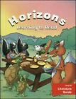 Horizons Learning to Read Level A Literature Guide