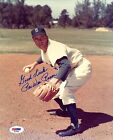 Pee Wee Reese Cards, Rookie Card and Autographed Memorabilia Guide 30