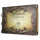 Wedding Gifts For Bride And Groom Anniversary Romantic Ideas Couple Him Her Best