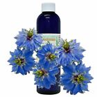 BLACK SEED OIL EGYPT BLESSED SEED 8 OZ PURE EXTRA VIRGIN THERAPEUTIC GRADE