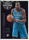 2014-15 Panini Totally Certified Basketball Cards 14