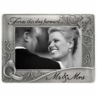 Wedding Gifts For Bride And Groom Anniversary Romantic Ideas Couple Frame Love