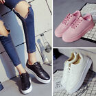 Womens Fashion Running Athletic Sport Shoes Casual Breathable Sneakers Shoes
