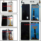Original For Alcatel Series Phone LCD Display Touch Screen Digitizer +Tools+3M