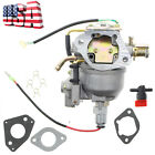 Carburetor for Kohler 24853102 S CV730 CV740