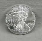 2016 One Ounce Silver American Eagle No Reserve A Beauty