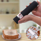 ABS Auto Electric Pepper Spice Salt Herb Mill Grinder Kitchen Cooking Tool