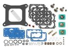 Holley Performance 37 485 Renew Carburetor Rebuild Kit