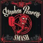 STEPHEN PEARCY Smash with Bonus Track RATT JAPAN CD