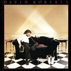 DAVID ROBERTS All Dressed Up... JAPAN SHM CD