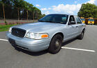 2011 Ford Crown Victoria Police for $2900 dollars