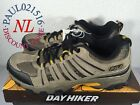 NEW Fila Mens Day Hiker Shoes Various Sizes  Condition   Best Price