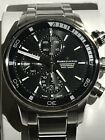 Maurice Lacroix Pontos S Chronograph Automatic Watch PT6008-SS002-330 Watch