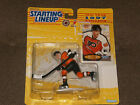 Starting Lineup 1997 Eric Lindros Philadelphia Flyers Unopened NHL Hockey 1