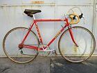 Viner Special Course amazing classic racing bicycle with pantographed parts