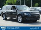 2014 Ford Flex Limited 2014 for $500 dollars