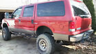 2004 Ford Excursion XLT 2004 for $6700 dollars