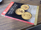 GUIDE BOOK OF DOUBLE EAGLE GOLD COINS, DAVID Q BOWERS RED BOOK WHITMAN