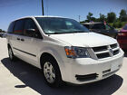2008 Dodge Grand Caravan  below $5400 dollars