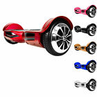 Swagtron T3 UL2272 Listed Hoverboard Scooter Bluetooth Speaker Recertified w App