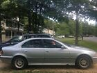 1998 BMW 5-Series  1998 for $1000 dollars