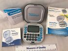 Weight Watchers Calculator Points Plus bigger buttons Personal Daily Weekly y8