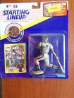 1991 STARTING LINEUP SPECIAL EDITION , Kevin Mitchell, From Kenner