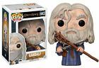 Ultimate Funko Pop Lord of the Rings Figures Guide 53