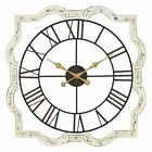 Aspire Eloise French Country 32 in Wall Clock