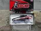 Auto World 2014 Matt Hagan Rocky Boots NHRA Signed 124 Scale Diecast Funny Car