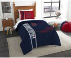 Boston red sox bedding red sox bedding set for Boston red sox bedroom ideas