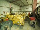 Caterpillar 4 / 3516  Mine Haul Truck Engines 789/ 5230 Excavator