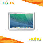 Apple MacBook Air 133 MMGF2B A Core i5 128 GB 8 GB Laptop Silver