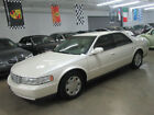 2000 Cadillac Seville 4dr Luxury for $4500 dollars