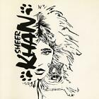 SHEER KHAN - 2 great CD's from this Indie Female Fronted AOR Melodic Rock band !