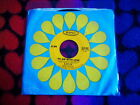 LULU 45 record To Sir With Love MINTY in company sleeve 1967 beautiful