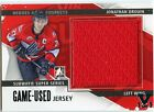 10 Jonathan Drouin Prospect Cards to Get Your Collection Started 24