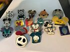 Wholesale lot of Disney Trader Pins 5101520 you choose the Amount