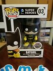funko pop batgirl 03 gamestop exclusive