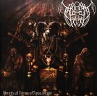Thorns Of Hate - Heretical Dawn Of Apocalypse (Mal), EP