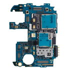Main Motherboard For Samsung Galaxy S4 i9500 i9505 i337 m919 i545 e300k Unlocked