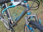 FAT CHANCE Vintage Titanium M Rare Early Version Ultimate MTB Yeti Klein Merlin