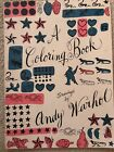 Detailed Introduction to Collecting Andy Warhol Memorabilia 29
