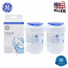 2-pack Genuine GE MWF MWFP GWF 46-9991 General Electric Water Filter Pitcher New
