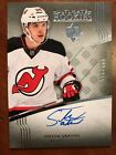 2016-17 Upper Deck Ultimate Collection Hockey Cards 9