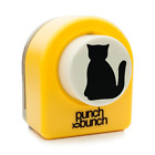 Punch Bunch Large Punch Cat