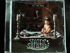 State of Salazar - All the Way Italy CD SEALED JEWEL CASE CRACKED