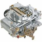 Open Box Holley Carburetor Chevy Olds Town and Country Suburban Cutlass Le Sabre