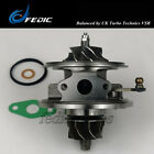Right Turbo cartridge 54399880064 for Land Rover Discovery Range Rover 3.6 TDV8