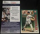 Greg Maddux Cards, Rookie Cards and Memorabilia Guide 36